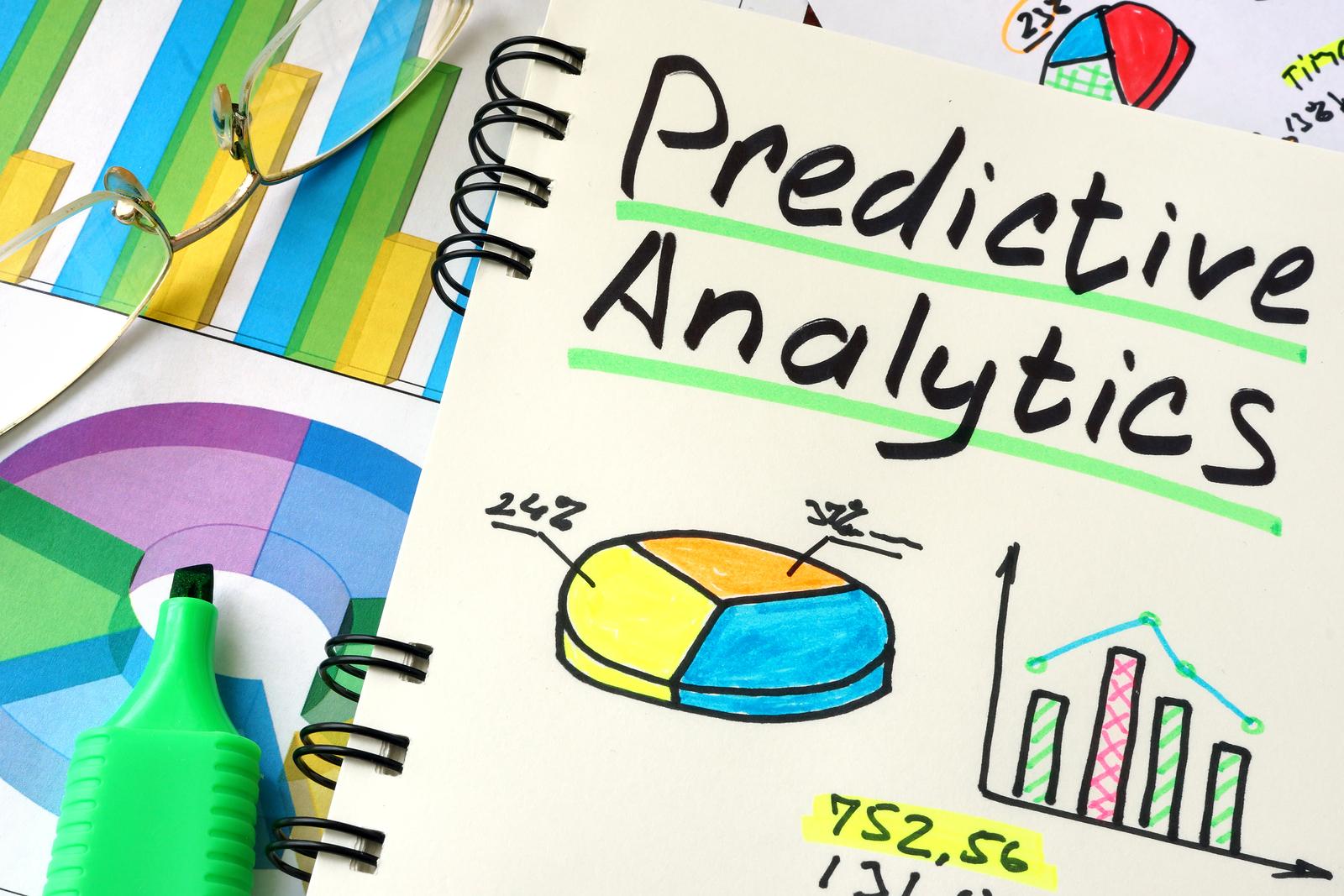 marketing predictivo