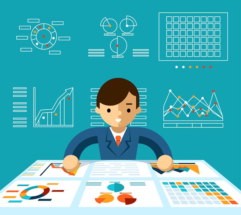productividad_Bigstock-marketing digital