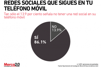 red_social_moviles-01