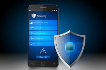 seguridad_