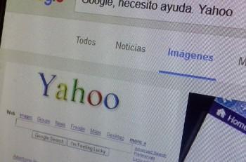 yahoo contrato a google 1