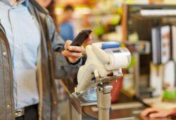 pago móvil-smartphone