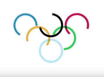 Quieren Un Aro Extra En El Logotipo De Los Juegos Olimpicos Por Que