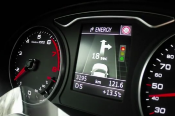Audi_semaforo-YouTube