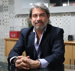 Carlos Epinosa