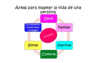 Carlos Vargas_Columna-03
