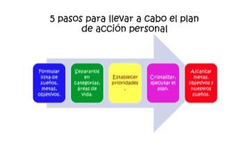 Carlos Vargas_Columna-04
