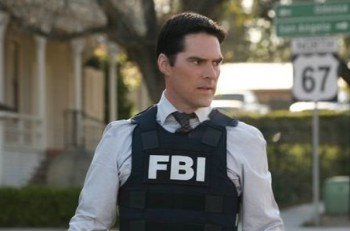 Criminal Minds_Thomas Gibson-Twitter