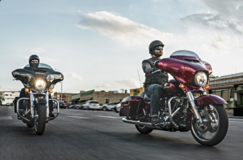 Harley-Davidson_twitter