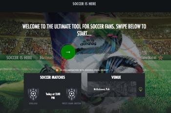 Heineken_Soccer-Web
