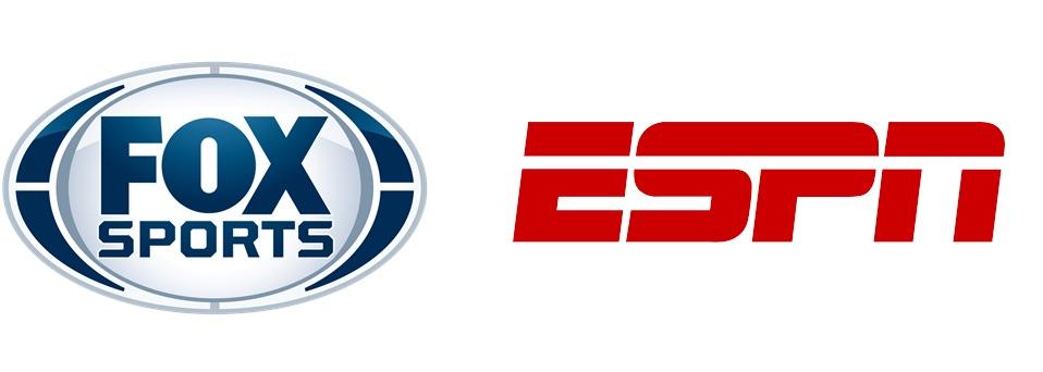 [Imagen: Logo-ESPN-y-FOx.jpg]
