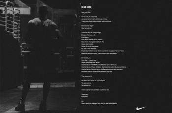 Nike_Kobe Bryant-Twitter