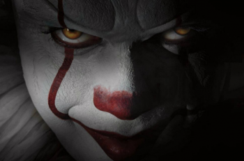 Pennywise_it_twitter