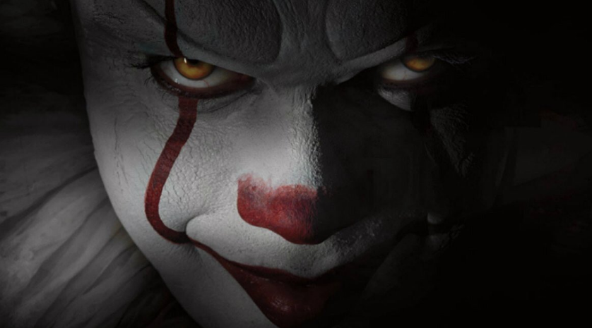 James McAvoy anunció el incio de las filmaciones de IT: Chapter Two