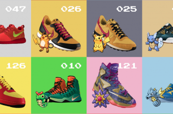 Pokemon Go_Nike_Tumblr