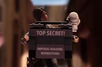 Rogue One_Star Wars_corto