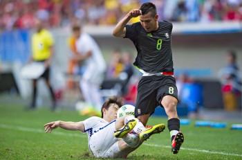 Seleccion mexicana_Rio 2016-Twitter