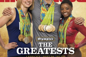Sports Illustrated_Phelps-Twitter