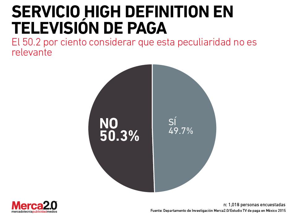 TV_paga-01