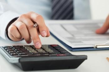 apps control gastos