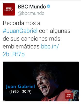 bbc_mundo_twitter