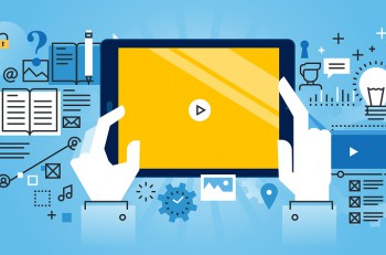 bigstock_video_marketing_