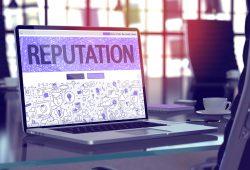 Formas de dañar la reputación de marca en redes sociales