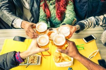 bigstock-cerveza-124686347