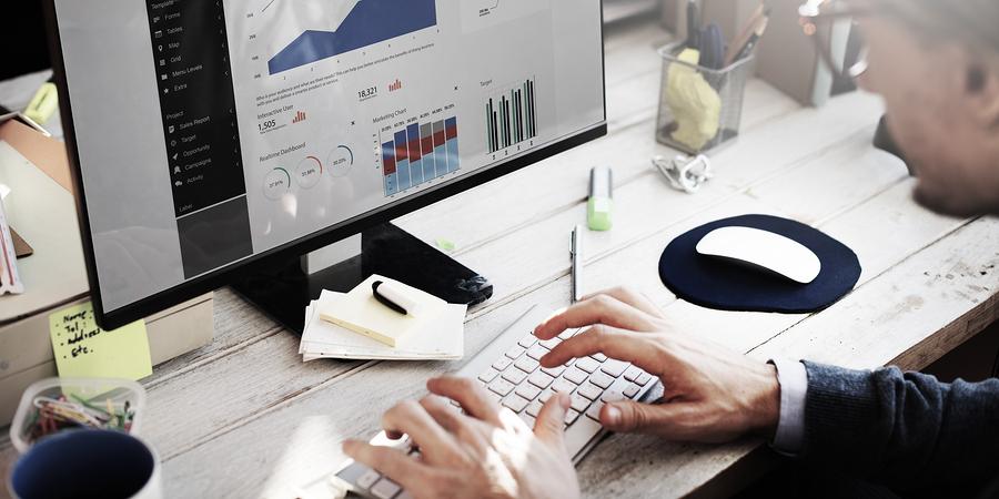 3 puntos clave que una marca debe atender en sus redes sociales