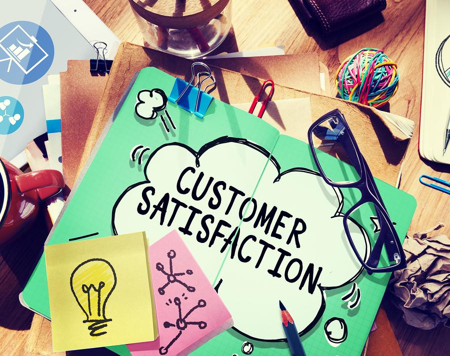 5 estrategias de retención de clientes que todo mercadólogo debe conocer