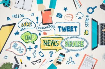 bigstock_redes_sociales