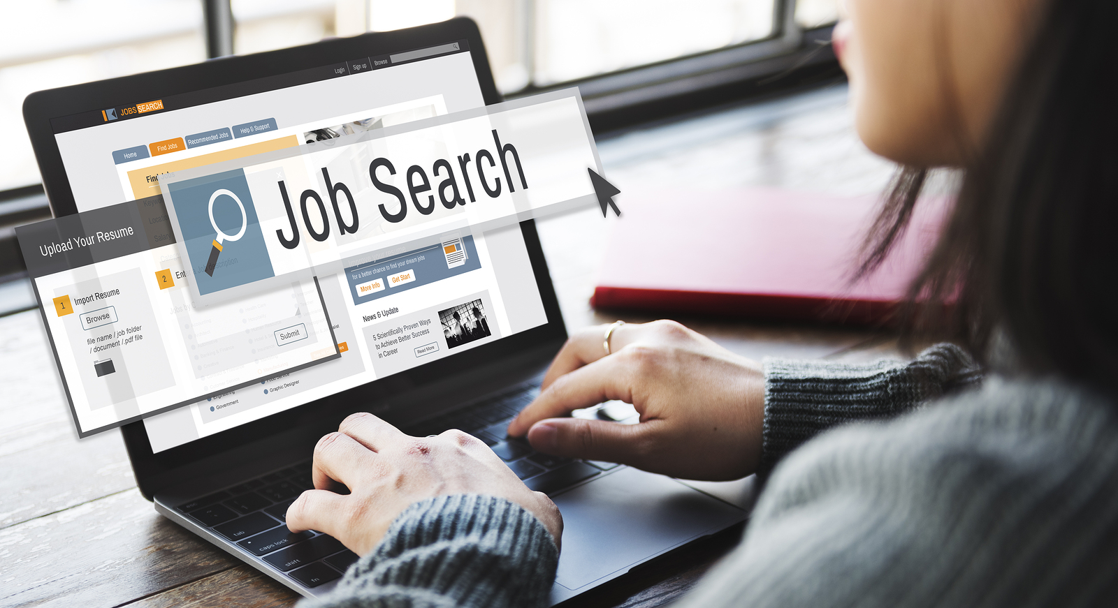 job search canada find your next job workingcom - 900×490