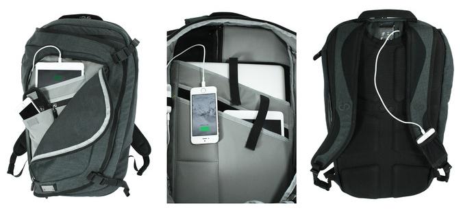 colfax-mochila