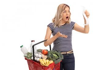 consumidores denuncia españa