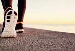sports marketing-fitness