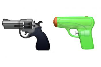 emoji_pistola_apple_twitter