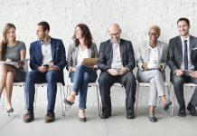 empleo-marketing