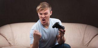 gaming-videojuegos