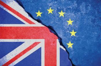 imagen_brexit-01
