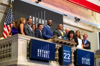 kobe Bryant_NYSE-Twitter The Players Tribune