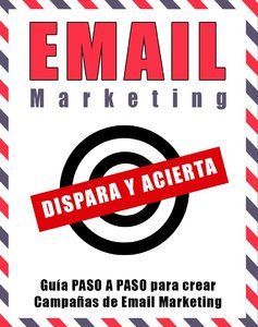 libro email marketing 1