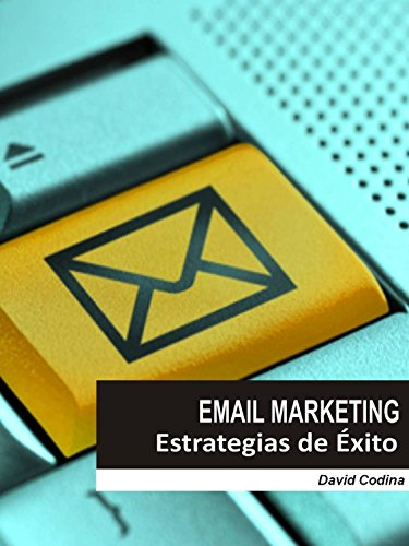 libro email marketing 2