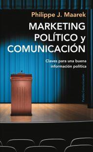 libro marketing político 3