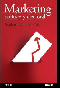 marketing político y electoral