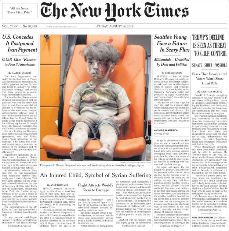 newyork_times