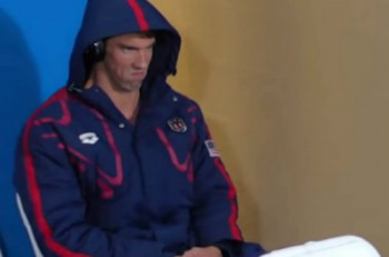 phelps-face 2