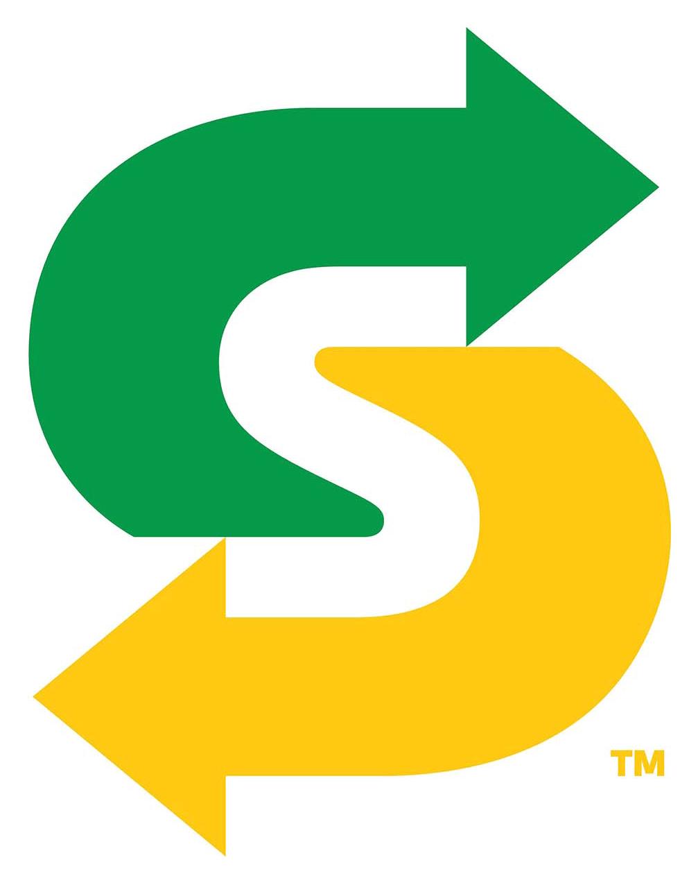 simbolo subway