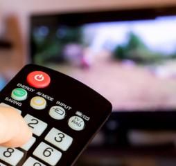 television_