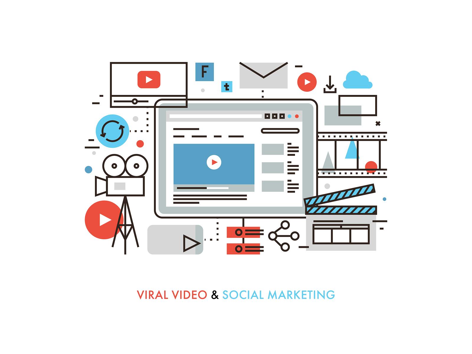 video-marketing digital-mercadotecnia