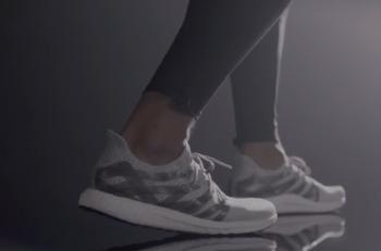 adidas-futurecraft-youtube